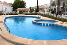 Clearwater pools spain community swimming pool maintenance contracts torrevieja and alicante area for Swimming pool repairs costa blanca